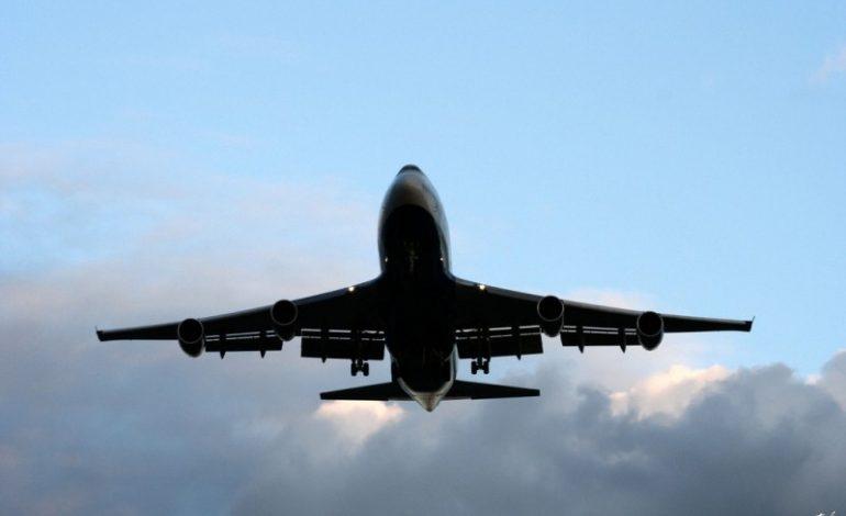 Tanie latanie dla każdego – poradnik