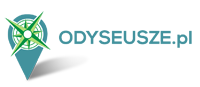 Odyseusze - społeczność podróżników
