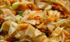 Potrawy regionalne na Sri Lance