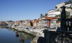 Porto – niepowtarzalny urok