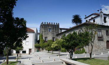 Guimarăes (Guimaraes) – średniowieczne klimaty