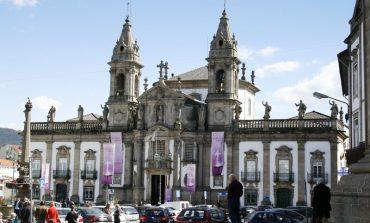 Braga – religijne tradycje miasta