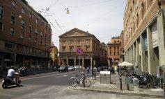 Bolonia - letni wypad do Włoch
