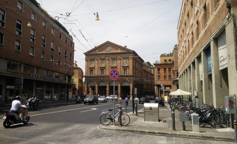 Bolonia – letni wypad do Włoch