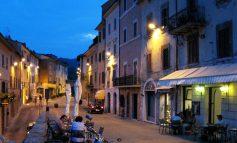 Chianciano Terme – uzdrowisko i historia