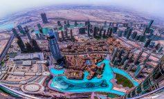 Dubaj chce przyciągnąć turystów z Europy Środkowo-Wschodniej. W zeszłym roku miasto odwiedziło 50 tys. Polaków
