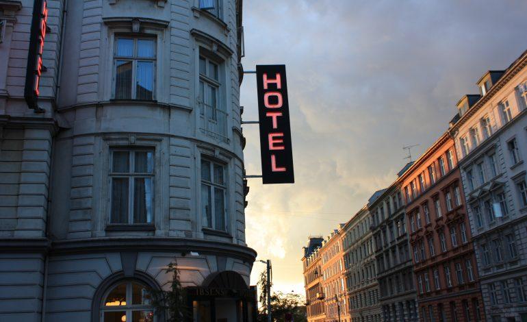 Okradziono cię w hotelu? Możesz domagać się odszkodowania