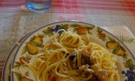 Kuchnia Sardynii to kuchnia typowo pasterska