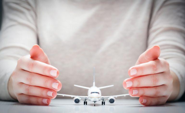 Bezpieczne podróżowanie: Po co nam ubezpieczenie turystyczne?