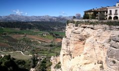 Andaluzja (Andalucia) – hiszpańska kraina słońca
