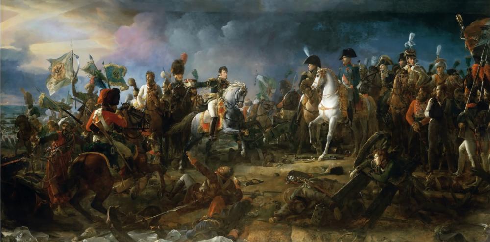 bitwa-pod-austerlitz