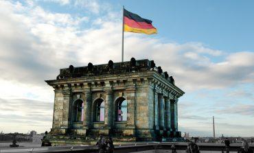Berliński tygiel smaków