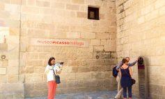 Malaga, czyli artystyczna dusza Andaluzji