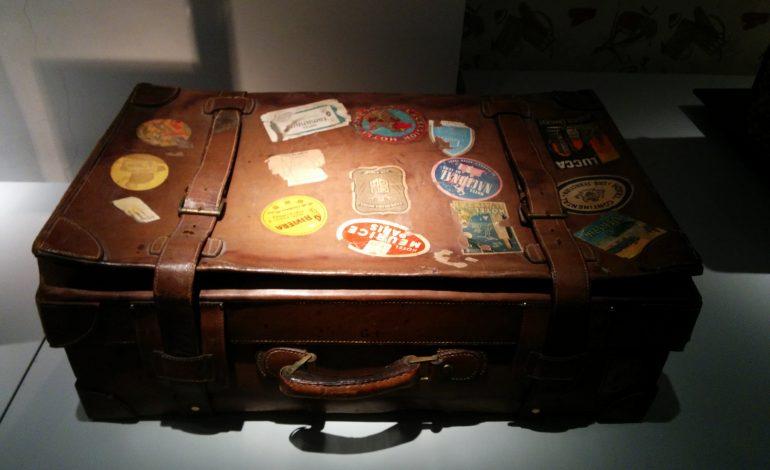 Planuj podróż, płać mniej