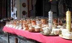 Sarajewo – wielokulturowy tygiel