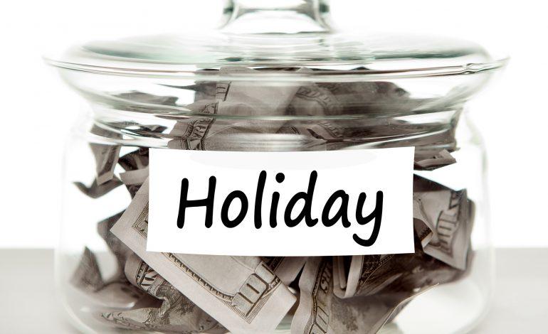 Styczeń to dobry okres na upolowanie oferty wakacyjnej. Wyjazdy są nawet do 35 proc. tańsze