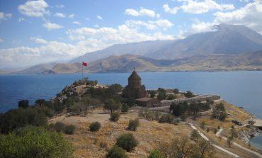Turecki Kurdystan - zanim znów zaczęła się wojna