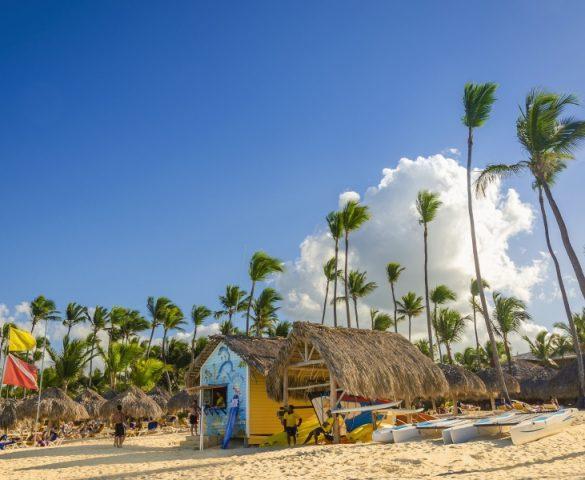 Legendy i tajemnice Jamajki - wybierz się na wycieczkę życia!