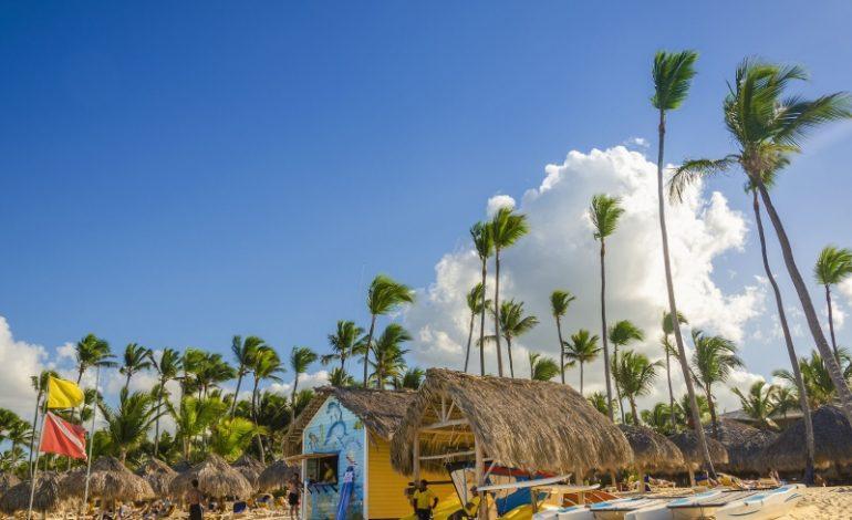Legendy i tajemnice Jamajki – wybierz się na wycieczkę życia!