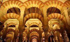 Kordoba (Cordoba) – historia i nowoczesność