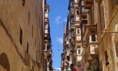 Malta - szał bez szału