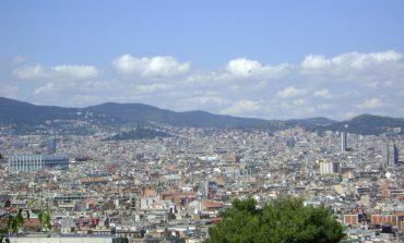 Barcelona - nie tylko Gaudi