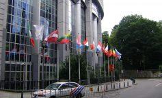 Bruksela - mała, wielka stolica