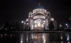 Belgrad – miasto z klimatem
