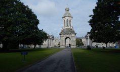 Dublin- stolica bez pretensji