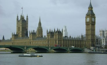 Londyn - tygiel kulturowy