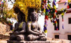 NEPAL – Never End Love And Peace – fotorelacja część IV.