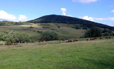 Beskid Niski - kraina magicznych dolin