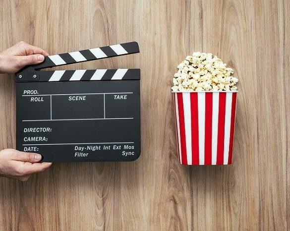 Odwiedź 4 miasta, w których kręcono znane filmy