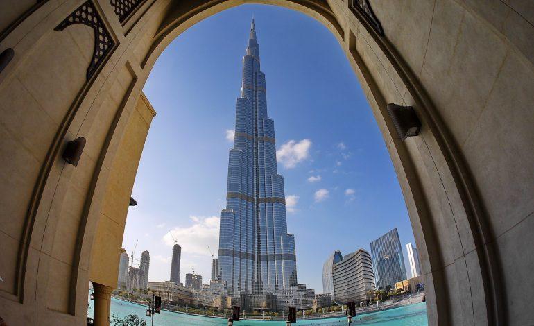 Wodna taksówka od 1 zł i wejście do muzeum za 3 zł – przystępny Dubaj ze wskazówkami Emirates