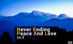 Nepal – Never Ending Peace And Love – cz. 2
