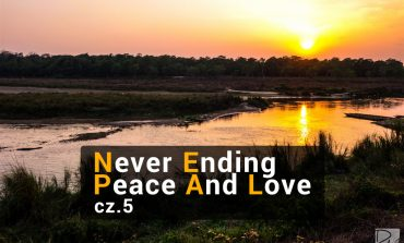 Nepal – Never Ending Peace And Love – cz. 5