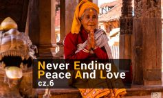 Nepal – Never Ending Peace And Love – cz. 6
