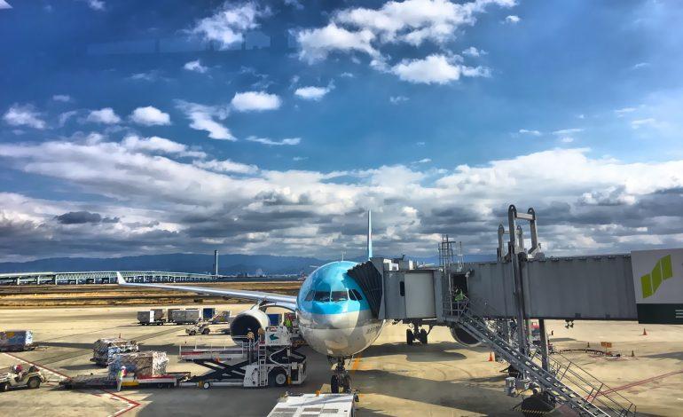 Poradnik podróżnika. Co zrobić gdy lot jest opóźniony lub odwołany?