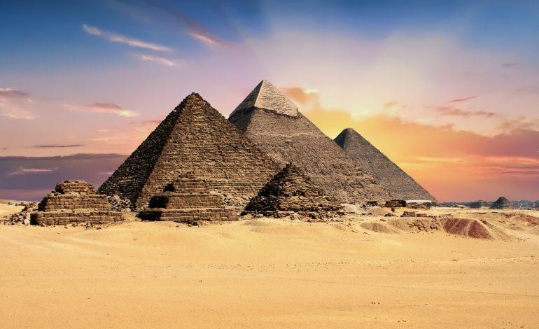 Egipt ponownie staje się ulubioną destynacją turystyczną Polaków. Zainteresowanie wyjazdami wzrosło w ciągu roku niemal dwukrotnie