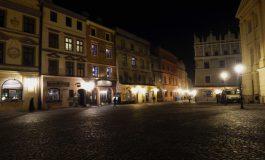 W Lublinie między Wschodem a Zachodem