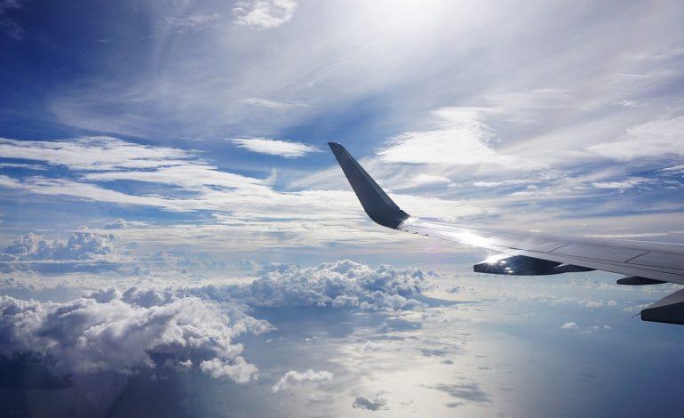 Opóźniony lub odwołany lot? Możesz dostać nawet 600 euro odszkodowania!
