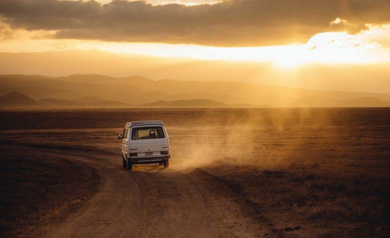 Turyści wiedzą coraz więcej o swoich prawach. Przybywa reklamacji nieudanych wyjazdów z biurami podróży