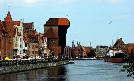 W drugi weekend października ceny wybranych usług turystycznych w Polsce będą o 50 proc. niższe. W akcji biorą udział wszystkie regiony kraju