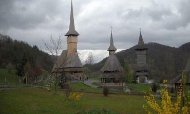 Maramuresz- na rumuńskiej prowincji