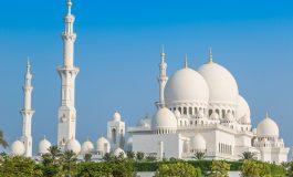 Wszystko co powinieneś wiedzieć, przed podróżą do Zjednoczonych Emiratów Arabskich
