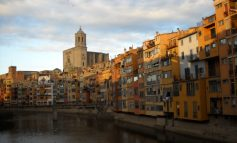 Girona- Katalonia mniej znana