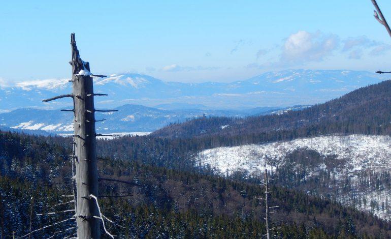 Zima w górach – o czym pamiętać