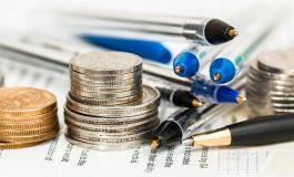 Rozliczanie podatku dochodowego – jak sobie z tym poradzić?