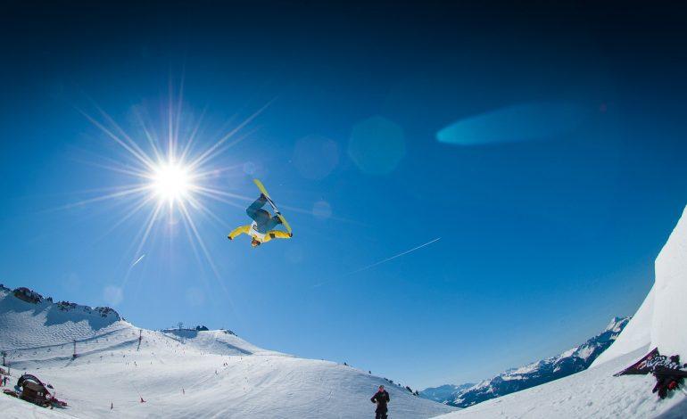 Już nie tylko narty i snowboard. Biura podróży zmieniają ofertę na ferie zimowe