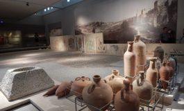 Saloniki- szukając dawnej świetności